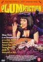 Speelfilm - Plump Fiction