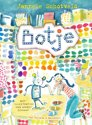 Nederlandstalige Voorleesboeken - Kobo Plus