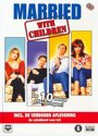 Married With Children - Beste Van