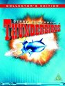 Thunderbirds - Movie Boxset (Import)