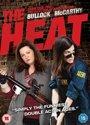 Heat (2013)