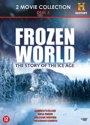 Frozen World (Deel 2)