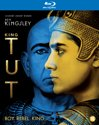 King Tut (Blu-ray)