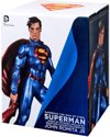 Dc Collectibles Superman The Man Of Steel
