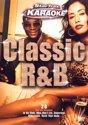 Classic R&B: 20 Hits
