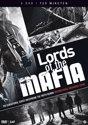Lords Of The Mafia