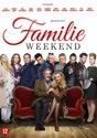 Familie Weekend