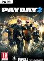Payday 2 (DVD-Rom)