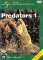 Predators Deel 1-Afl.1-3