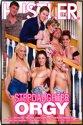 Erotiek- Hustler Stepdaughter orgy