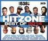 538 Hitzone: Best Of 2014