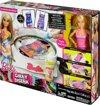 Barbie Draaidesign Ontwerper - Barbiepop