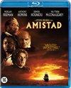 AMISTAD (D/F) [BD]