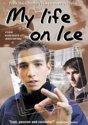 My Life On Ice
