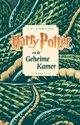 Creatief- & Hobbyboeken - Luisterboek