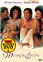 Dvd Waiting To Exhale