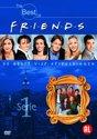 Friends - Best Of Seizoen 1
