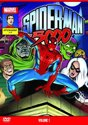 Spider-Man 5000 Volume 1