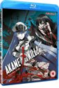 Akame Ga Kill Collection 2 (Episodes 13-24) [Blu-ray] (import)