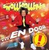 Snollebollekes - ...En Door (Bonus Editie)