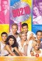 BEVERLY HILLS 90210 S6 (D)