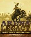 Arena Legacy