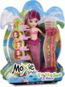 Moxie Girlz Fantasea Avery - Pop