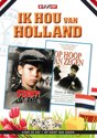Ik Hou Van Holland Box 2
