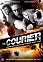 Courier (The)