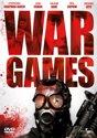 War Games (D/F)