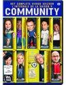 Community - Seizoen 4