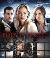 Body of Deceit (Blu-ray)