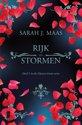 Te reserveren Literaire romans - Boek