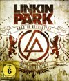 Linkin Park - Road To Revolution (Blu-Ray)