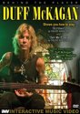Duff Mckagan - Behind  The Player/Ntsc