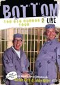 Bottom Live-The Big Nr.2 Tour