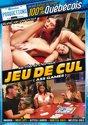 Jeu De Cul - Ass Games