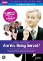 Are You Being Served? (Special Edition)