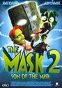 The Mask 2: Son Of The Mask