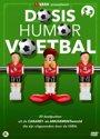 Dosis Humor Voetbal