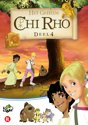 Chi Rho - Het Geheim (Deel 4)