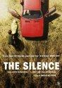 Silence, (The)