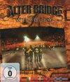 Alter Bridge - Live At Wembley (Blu-ray+Cd)