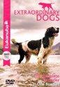 Extraordinary Dogs - The Complete TV Series - Nederlands ondertiteld