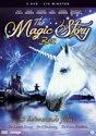 Magic Story Box, The