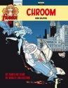 Nederlandstalige Detective- en Thriller Stripboeken - Boek