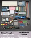 Bestbeoordeelde Computercomponenten