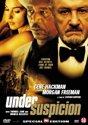 Speelfilm - Under Suspicion Dts