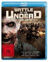 Battle of the Undead (Blu-ray)