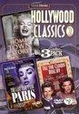 Hollywood Classics Box 2